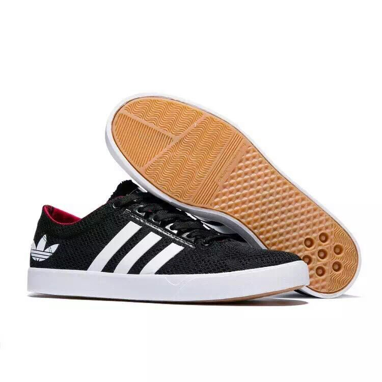 Brands Collection: Adidas Neo 2 Sneakers